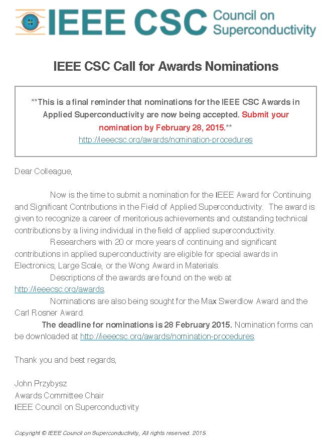 2_FINAL REMINDER_ IEEE CSC Call for Awards Nominations 1.jpg